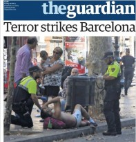 guardianbarcelona