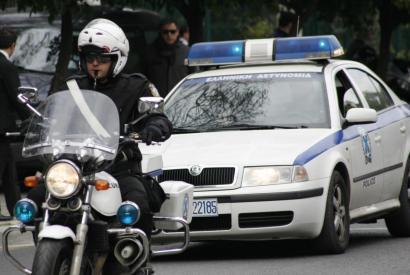 police-2k