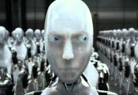 robotdolofonoi