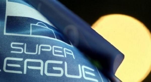 Η βαθμολογία της Superleague