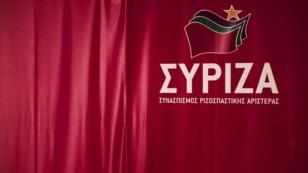syriza_14