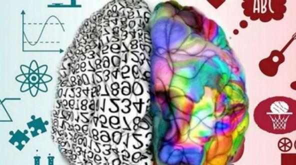εγκεφαλος