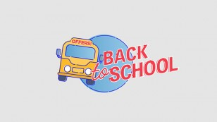 COSMOTE-GERMANOS-Back-To-School