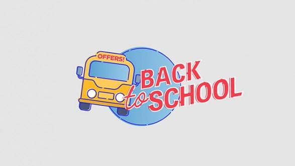 COSMOTE-GERMANOS-Back-To-School