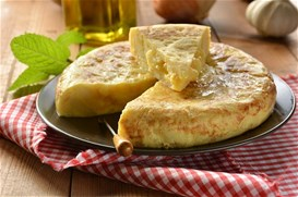 Ispaniki-omeleta-me-patates_min