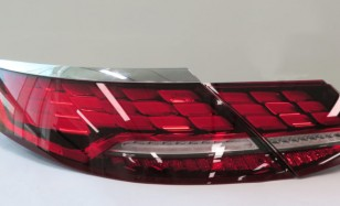 LG-OLED-Rear-Lamp-01-660x400
