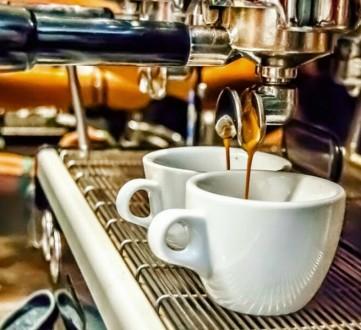 anoigma-kafes (1)