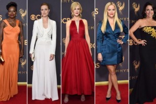 banner-emmy-fashion5-0917-gthmb