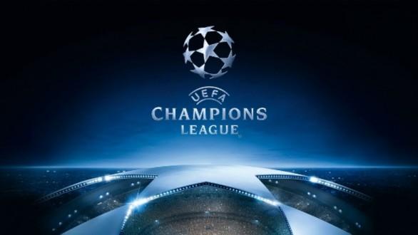 champions_goals_12092017
