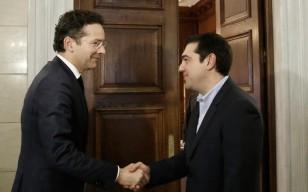 daise-tsipras