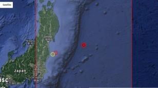 egkelados-desmwtis-seismiki-donisi-61-rixter-stin-iapwnia.w_l
