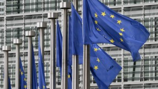 european-union-1021x576