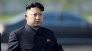 kim-giong-oun