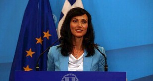 mariya-gabriel-greece