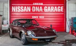 nissan-history-660x400