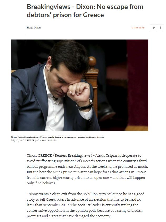 reuters-tsipras