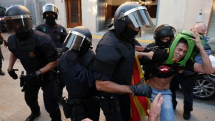 sullipseis-politikwn-stin-katalonia-ligo-prin-to-dimopsifisma.w_l