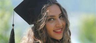 syrian-activist-708