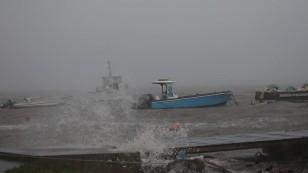 terasties-oi-katastrofes-apo-ton-kuklwna-maria-stin-karaibiki.w_l