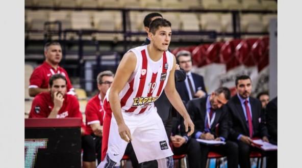 αρσενοπουλος