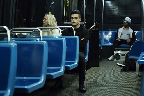 Ο 3ος κύκλος της σειράς Mr. Robot κάνει πρεμιέρα αποκλειστικά στην COSMOTE TV, αμέσως μετά την Αμερική