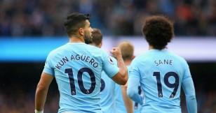 Manchester-City-v-Burnley-Premier-League