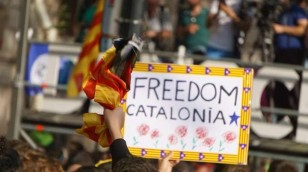 katalonia kat