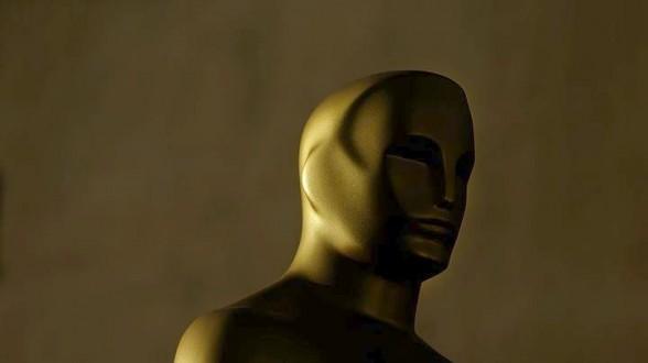 Μια ελληνική ταινία ανάμεσα στις 92 υποψήφιες για την τελική πεντάδα των Οσκαρ