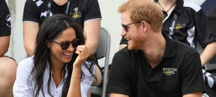 prince-harry-meghan-markl-708