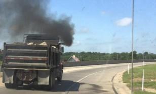 truck-smoke-660x400