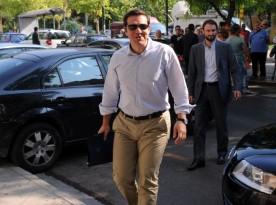 tsipras-koumoundourou