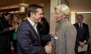tsipras_lagard