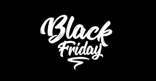 Black Friday ΓΕΡΜΑΝΟΣ 2017
