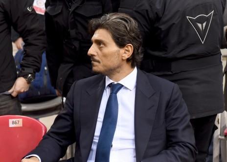 Τα... γύρισε ο Γιαννακόπουλος για την ΑΕΚ