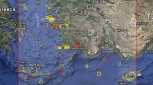 SeismosTourkia