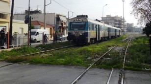 TrenoLarisa