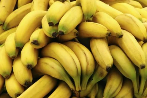 bananes-768x512