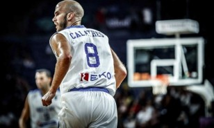 calathes-hellas-625x376