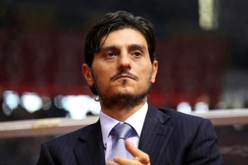 Γιαννακόπουλος: «Υπάρχουν ενδιαφερόμενοι αγοραστές»
