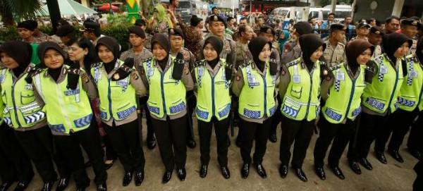 indonesia-708_0