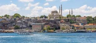istanbul-708_2