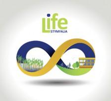 lifestymfalia-ashx