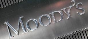 moodys-banks-708_7