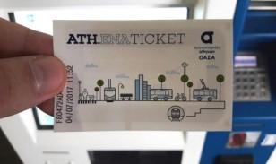 ticket3-768x457