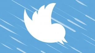 to-twitter-diplasiazei-to-orio-xaraktirwn.w_l