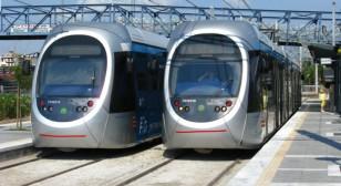 tram-735x400