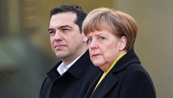 tsipras-merkel-berolino15135444