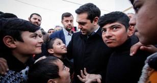 tsipras-metanastes