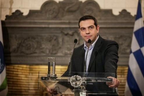 tsipras2 (1)