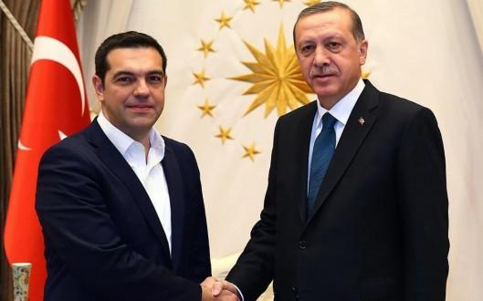 tsipras_erdogan_web--2-thumb-large-thumb-large-thumb-large